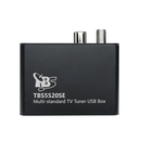 DVB-S2/S/T/T2/C Single-Tuner, USB Multituner...