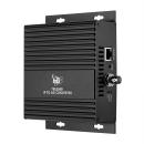 IP to ASI Gigabit-Konverter, TBS-260b