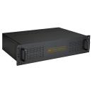 SDI Encoder, 16 Kanäle H.264/H.265/HEVC, TBS-2630-SDI