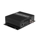 HDMI/CVBS Video Decoder, H.264/H.265, TBS-2662
