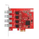 DVB-ASI Capture Karte, ASI zu IP, PCIe, TBS-690A