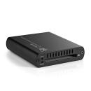 DVB-S2/S/S2X/T/T2/C/C2 Single-Tuner mit CI, USB Multituner Empfangsbox, TBS-5580