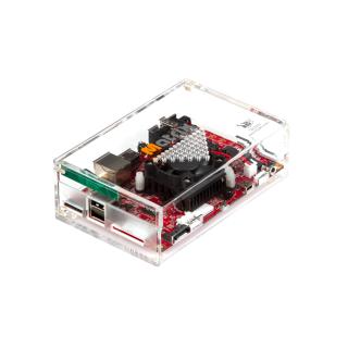 Matrix ARM Mini-PC