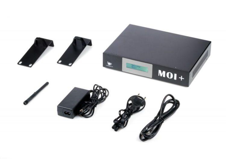 MOI+54_4