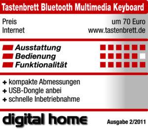 digitalhome