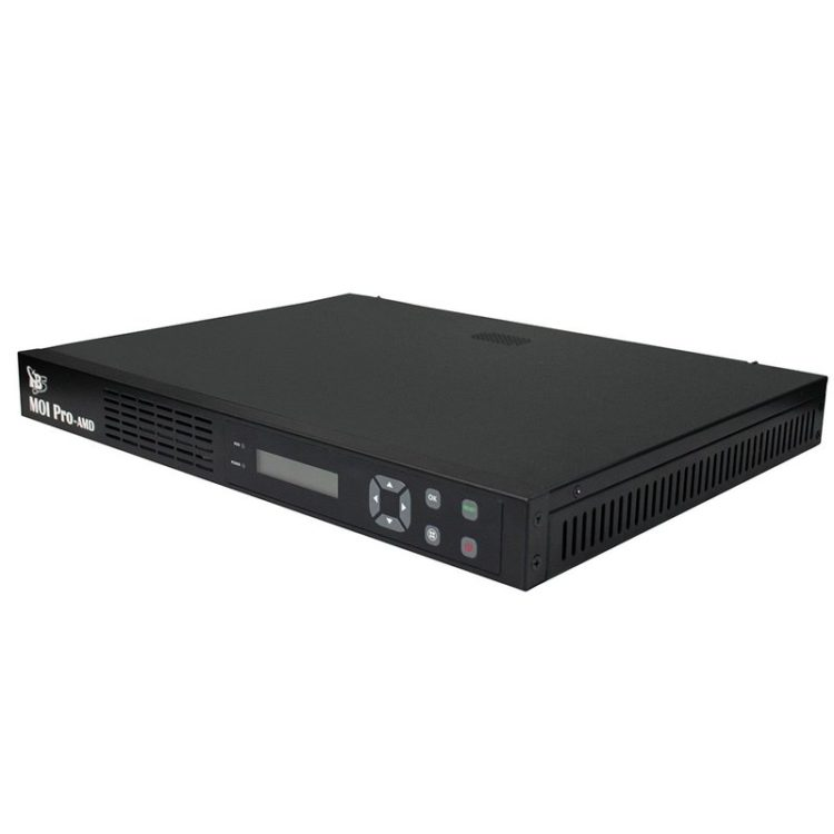 moi-pro-amd-streaming-server-3
