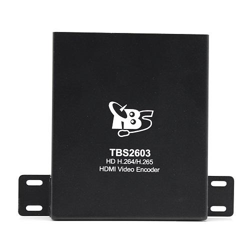 tbs2603_1