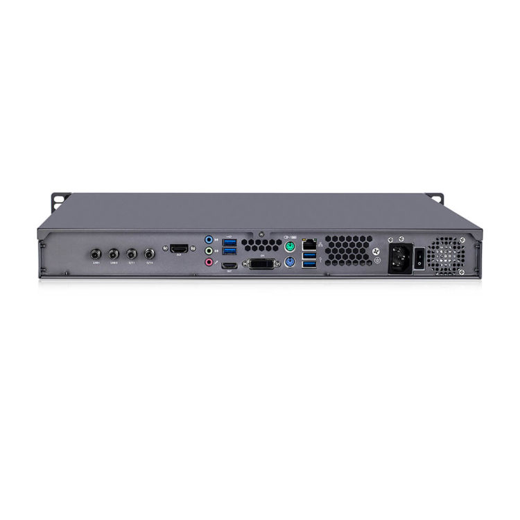 tbs8502_2-1000×1000